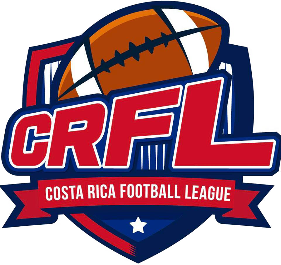 CRFL (COSTA RICA FOOTBALL LEAGUE)