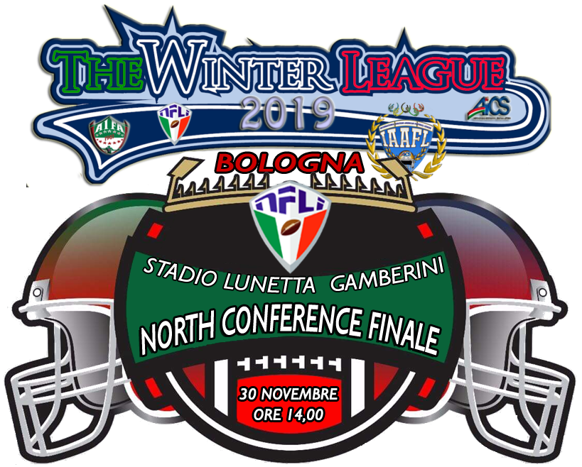 NORTH CONFERENCE FINALE