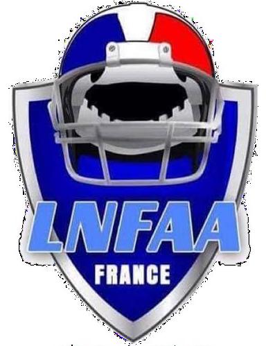 LNFAA FRANCE