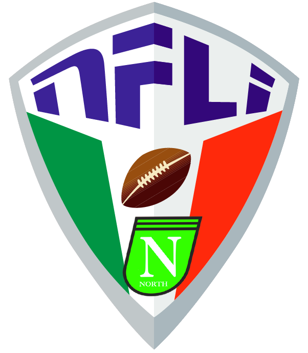 NATIONAL FOOTBALL LEAGUE ITALY NORTH CONFERENCE
