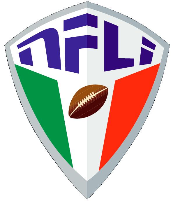 NATIONAL FOOTBALL LEAGUE ITALY