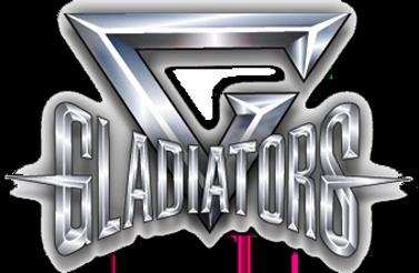 GLADIATORS EMPIRE