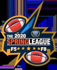 SPRING-LEAGUE-2020