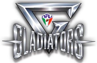 NATIONAL FOOTBALL LEAGUE ITALY - NFLI - IAAFL  NATIONAL TEAM
